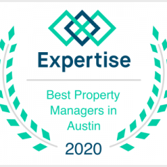 tx_austin_property-management_2020